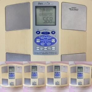 425E3CA4-CDD8-4B5B-AC21-80BB6CB785B2
