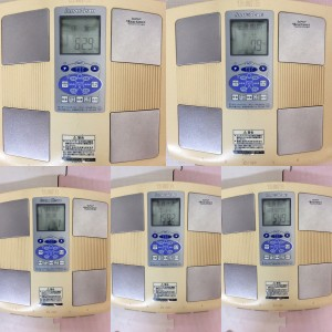 9C55AF46-E3B7-4D3D-9C93-525E09861453